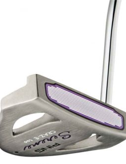 Gậy golf Putter Ping Serene Craz - E Too