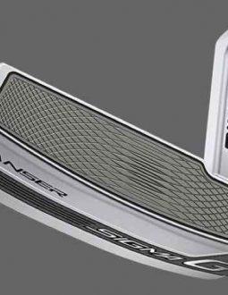 Gậy Golf Putter Ping Sigma G Anser