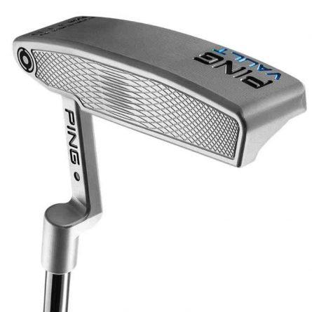 Gậy golf Putter Ping Vault