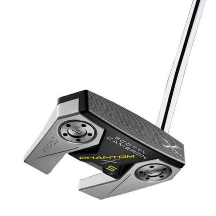 Gậy golf Putter Titleist Phantom 5.5