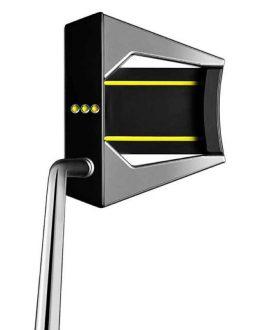 Gậy golf Putter Titleist Phantom X6