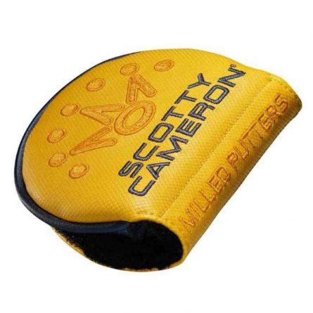 Gậy golf putter Titleist Phantom X7