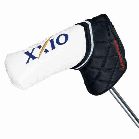 Gậy golf Putter XXIO Blade