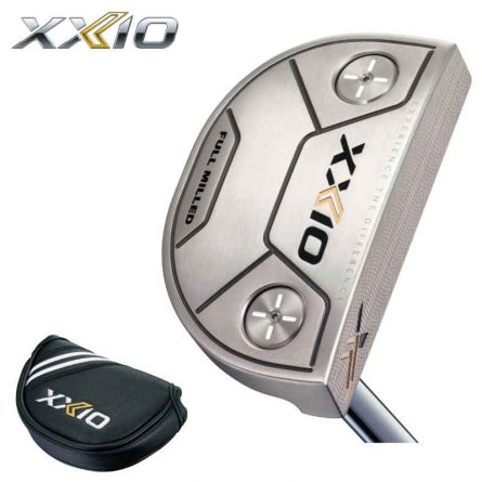Bán Gậy golf Putter XXIO Full Milled