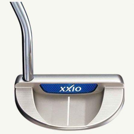 Gậy golf Putter XXIO Full Milled