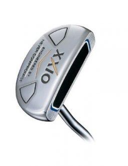 Gậy golf Putter XXIO Mallet Women