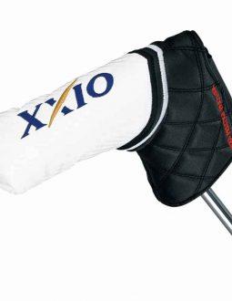 Gậy golf Putter XXIO Milled Ladies PXXMLT2X