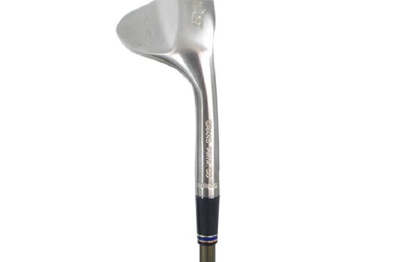 Gậy sắt Grand prix Molybdenum DX-6/70 70