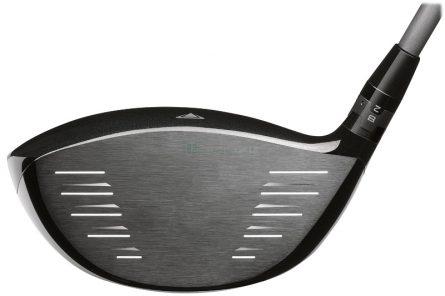 Gậy golf Driver Titleist 915 D2