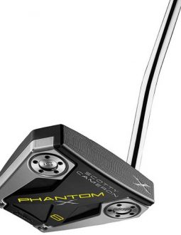 Gậy golf Titleist Putter Phantom X8