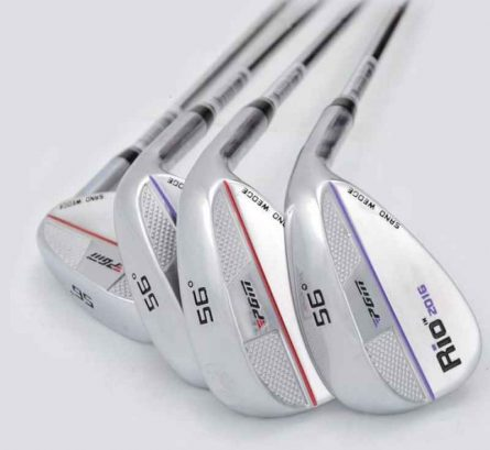 Gậy golf Wedge PGM SG001