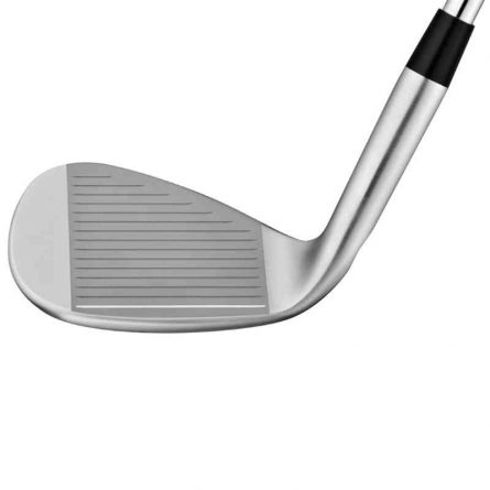 Gậy golf Wedge Ping Glide SS Standard Sole CFS