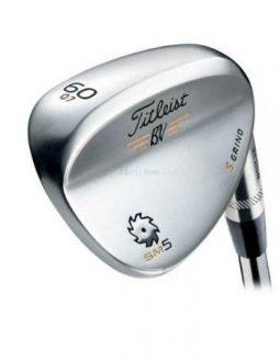 Gậy golf Wedges Titleist SM5