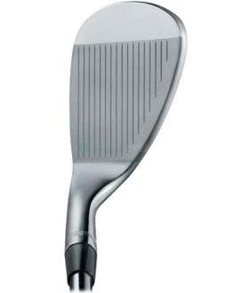 Gậy golf Wedge Titleist SM5