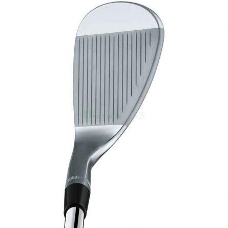 Gậy golf Wedge Titleist SM6