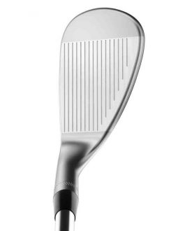 Gậy Golf Wedge Titleist Vokey SM8