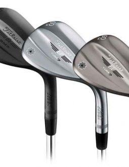 Gậy golf Wedges Titleist SM7