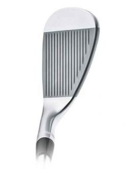 Gậy golf Wedges Titleist SM7