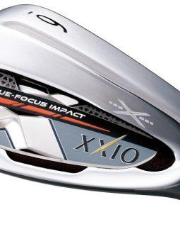 Fullset XXIO MP1000