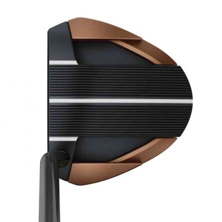 Gậy Ping Heppler Ketsch Putter