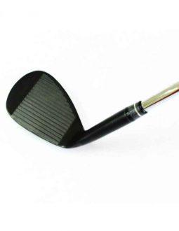 Gậy golf Wedge Grand Prix 2 NSPro950 GH 56
