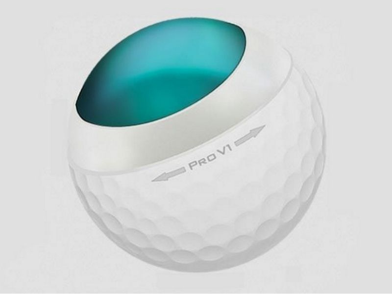 Cấu trúc bóng là yếu tốt quan trọng quyết định tính năng của bóng
