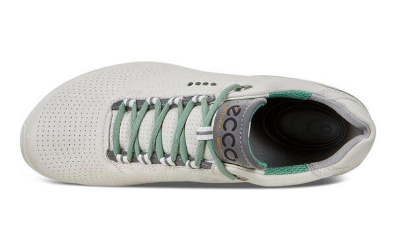 Mẫu giày ECCO W GOLF BIOM G3