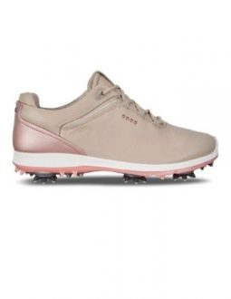 Giày ECCO WOMEN GOLF BIOM G2