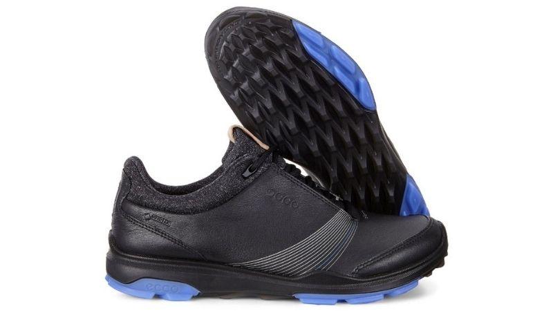 Giày golf Hybrid 3