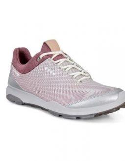 giày golf hybrid