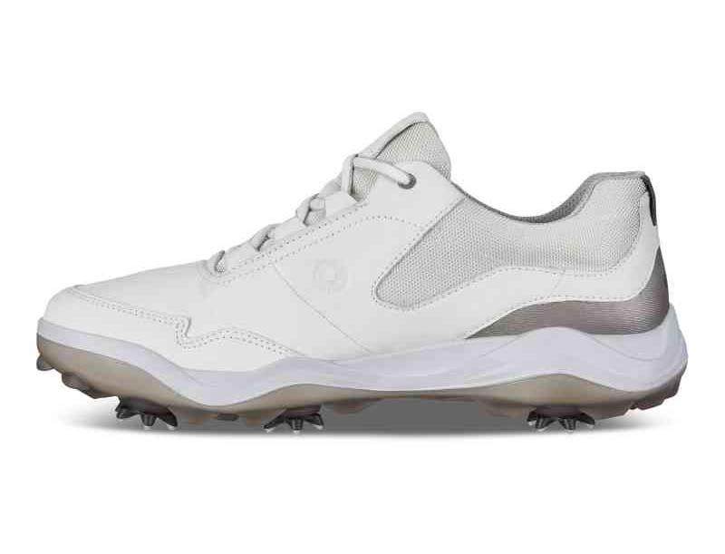 Sản phẩm nhận được sự ưu ái lớn từ giới golfer