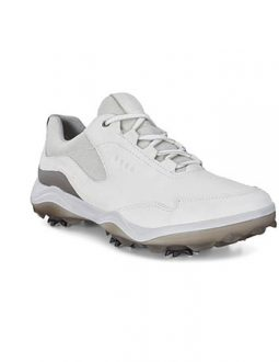 Giày ECCO M GOLF STRIKE