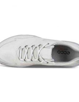Bán giày nam ECCO M GOLF STRIKE