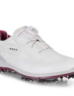 Giày ECCO W GOLF BIOM G2 nữ