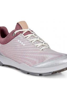Giày ecco w golf biom hybrid 3