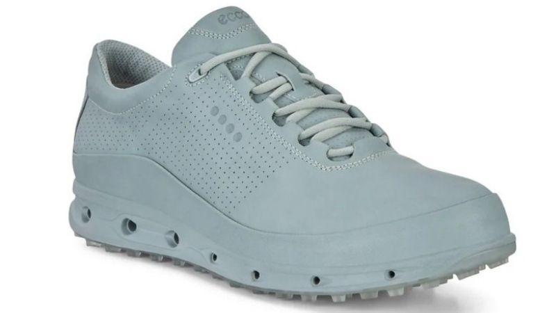 Giày golf nữ W Cool Pro