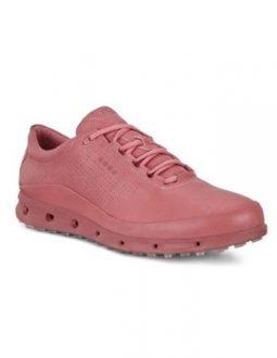 giày golf nữ ecco