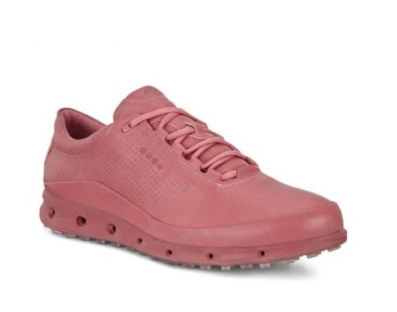 Giày ecco w golf cool pro
