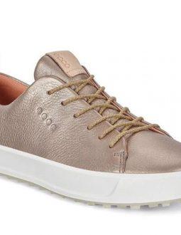 Giày golf ECCO W GOLF SOFT