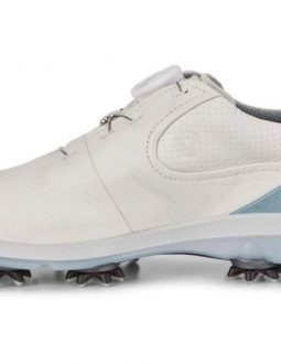 Giày ECCO WOMEN'S GOLF BIOM G 2