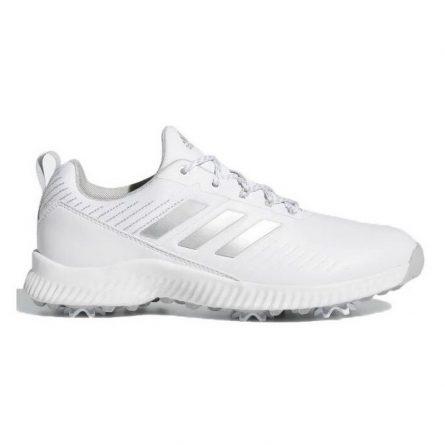 Giày golf nữ Adidas Response Bounce