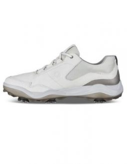 Giày Golf ECCO Strike