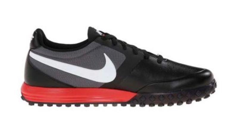 Mẫu giày rất thể thao, năng động và cá tính