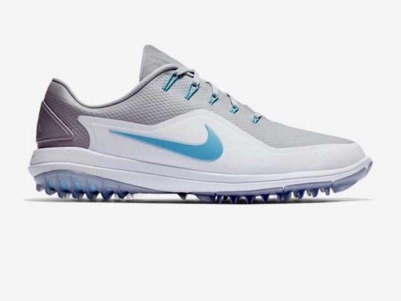 Nike lunar control 2 W