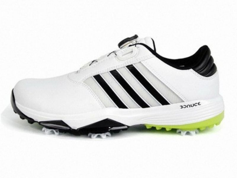 Adidas 360 Bounce Boa