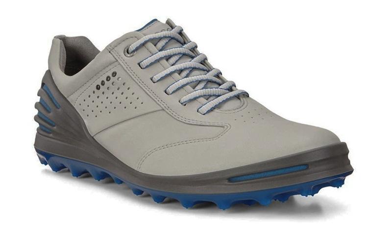 Hình ảnh giày chơi golf mã số 13300450735