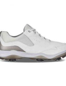 Giày Golf ECCO Strike