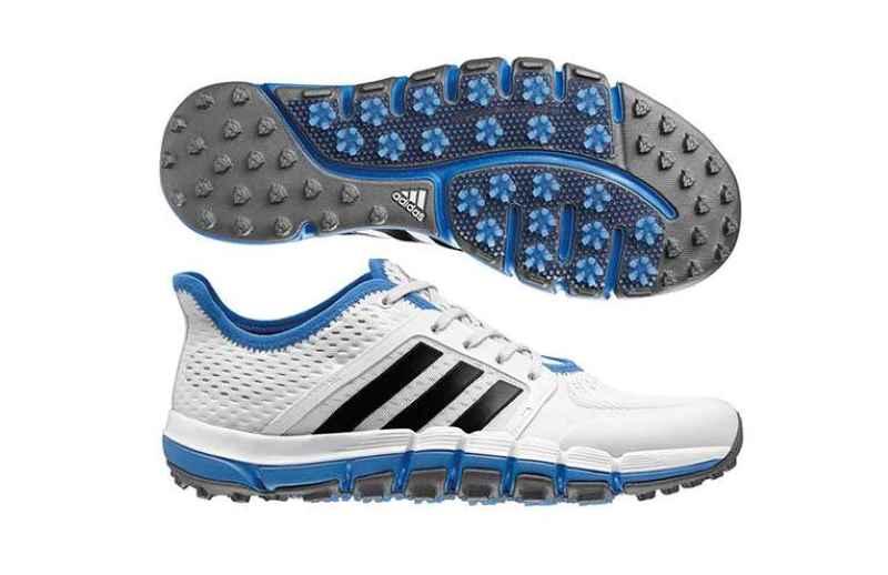 Giày Adidas Climachill Tour dành cho nam