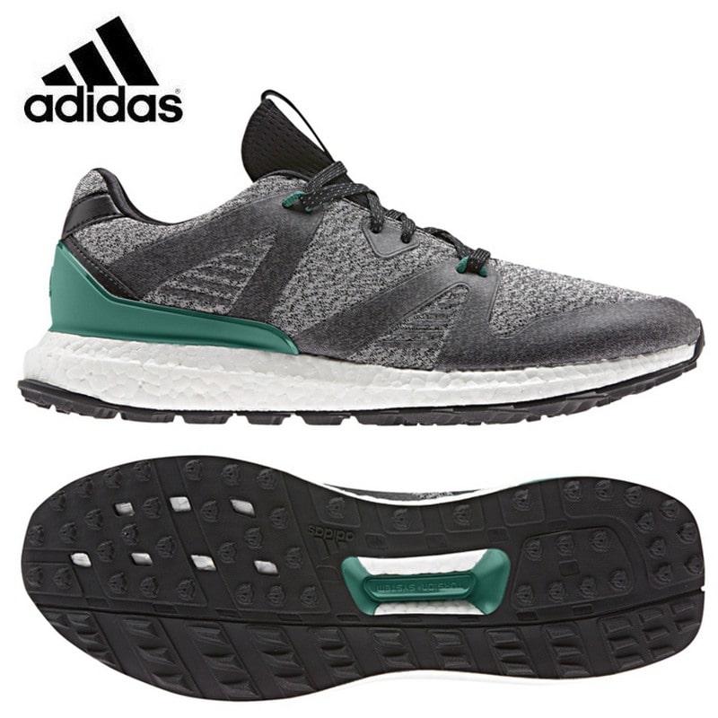 Giày Adidas Crossknit 3.0 bán chạy nhất trên thị trường hiện nay