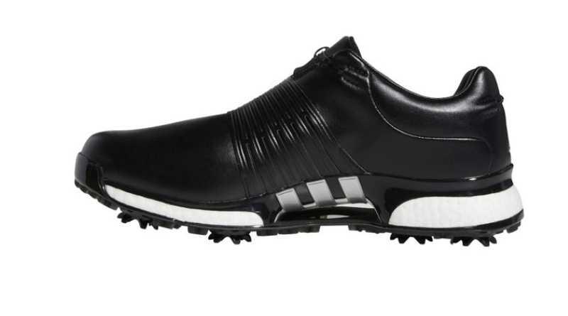 Hình ảnh giày Adidas Tour360 XT-Twin Boa
